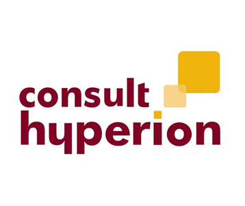 Consult Hyperion