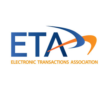Electronic Transactions Association