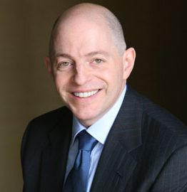 Edward Zimmerman