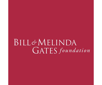bill melinda foundation the big five dimensions Melinda french gates - council on foundations  helped me get a handle on the incredible dimensions of the  at the bill & melinda gates foundation.