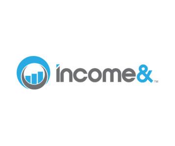 Income&