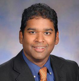 Prof. Kevin Butler