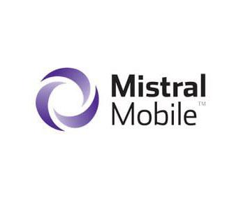 Mistral Mobile