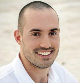 Ryan Wright