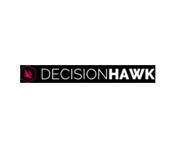 DecisionHawk