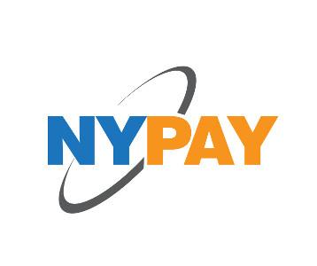 nypay
