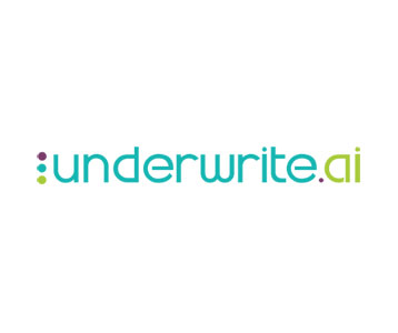 Underwrite.ai