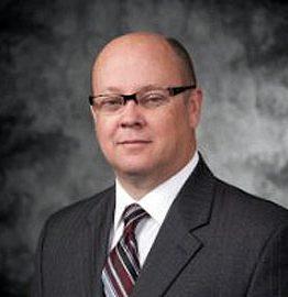 Jim Regenor