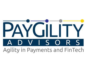 PayGility Advisors