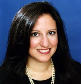 Kimberly L. Quinones