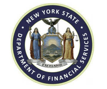NYS Department of Financial Services