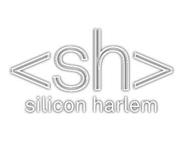 Silicon Harlem