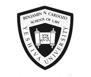 Cardozo Law School