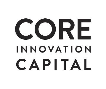 Core Innovation Capital