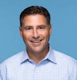 Jeff Horowitz