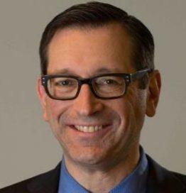 Seth Masters