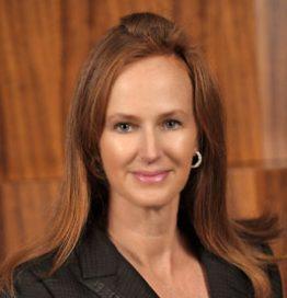 Ulrike Guigui
