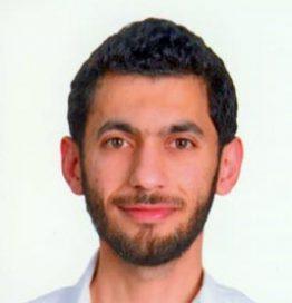 Amr Ahmad