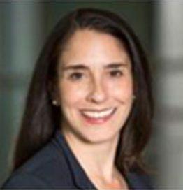 Katheryn Rosen